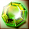 Tre ico emerald.png