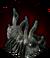 Глубинный гриб (Inquisition иконка).png