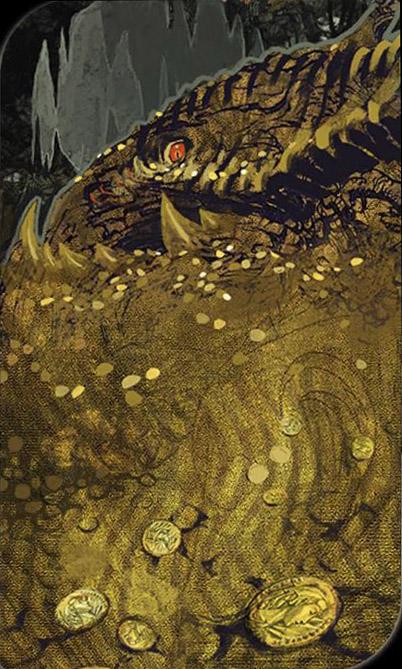 Взмах (высший дракон)