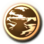 Hissing Wastes icon (Inquisition).png