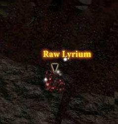 Raw lyrium.jpg