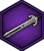 DAI-Unique-Dagger-icon2.png