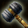 Ico warhammer.png