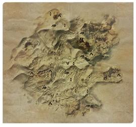 Свистящие пустоши (карта).png
