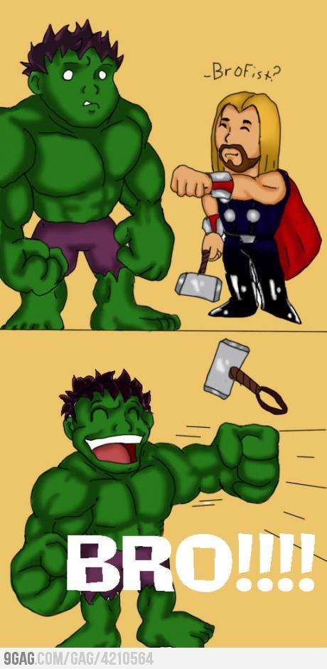 Bro-fist-the-avengers-30876268-460-941.jpg