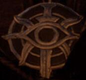InquisitionSymbol