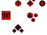 Потрошитель (Dragon Age II)