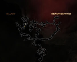 Рваный берег карта.jpg