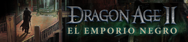 El Emporio Negro (DLC).png