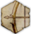 Inquisition-Bow-Schematic-icon1.png