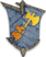 Two-Handed weapon ability tree icon.png
