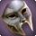 Орлесианская маска
