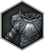 Common Heavy Armor Icon 1