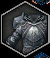 Heavy Free Army Armor
