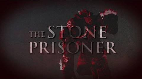 Dragon Age Origins - Stone Prisoner Trailer