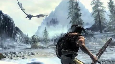 Elder_Scrolls_5_Skyrim_Official_Trailer