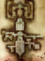 Verfallener Tempel Minimap.png