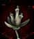 Ария вандала иконка.png