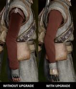 Apprentice-Mail-Arms-Solas