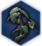 Dragonthorn icon.png