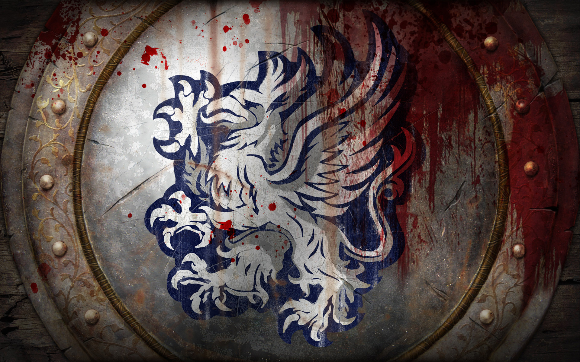 Codex entry: The First Blight: Chapter 4