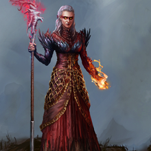 Asha'Bellanar (Heroes of Dragon Age).png