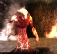 Creature-RageDemon