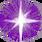 Pure spirit essence icon.png