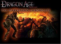 Darkspawn-chronicles-review2.jpg