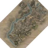Exalted-Plains-Map