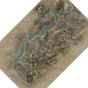 Exalted Plains Dragon Age Wiki Fandom