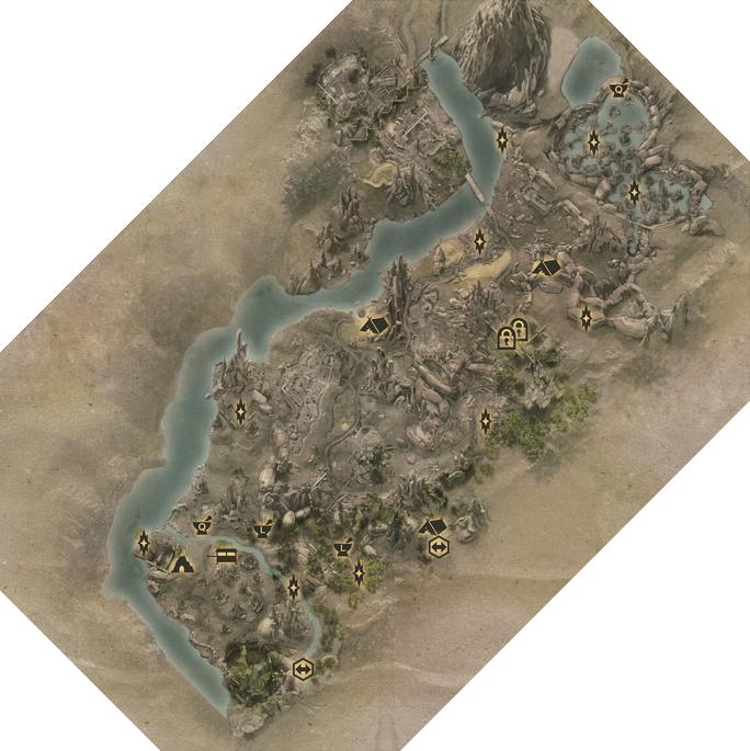 Category Dragon Age Inquisition Maps Dragon Age Wiki Fandom