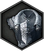 Scout Mail Icon.png
