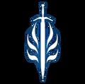 Герб храмовников 2
