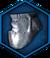 Осколочный щит (иконка).png