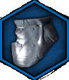 Осколочный щит