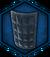 Фамильный щит из Лаидса (иконка).png