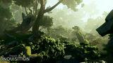 E3 2014 Screens WM 16