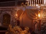 Orlesian Bed II