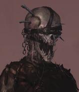 RPG Skeleton, Set 1, GM Guide, pg 32