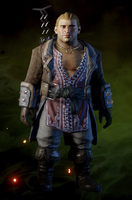 Superior-Hunter-Coat-Varric