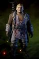 Superior-Hunter-Coat-Varric