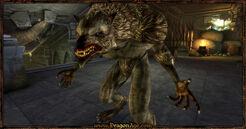 World zoomer werewolf 01