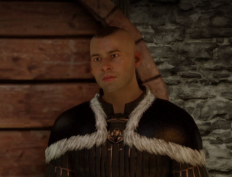 Лорд Беранд