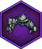 Ardent-Blossom-icon.png