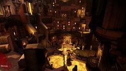 Dragon Age Orzamar.jpg