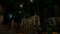 Petitioner's Chamber