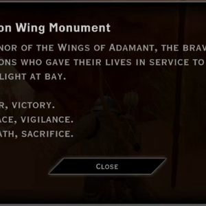 Griffon Wing Monument Landmark Text.png