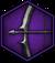 Уникальный лук (иконка).png