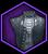 Einzigartige Leichte Rüstung icon.png